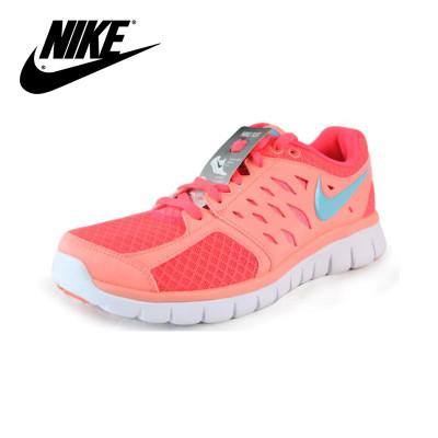 耐克/NIKE 女運動生活系列跑步鞋 580441-600