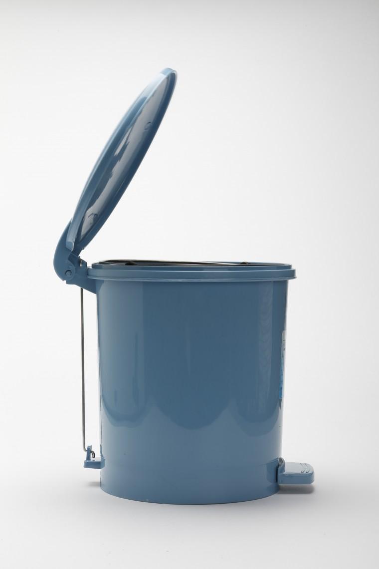 卫生桶 垃圾桶