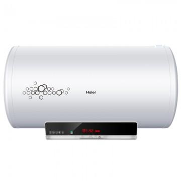 海尔(haier) es60h-z4(ze) 60升 电热水器