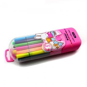 3d打印笔笔盒包装设计指南