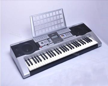 美科61键电子琴922