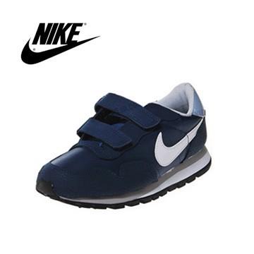 耐克/nike 儿童运动休闲鞋