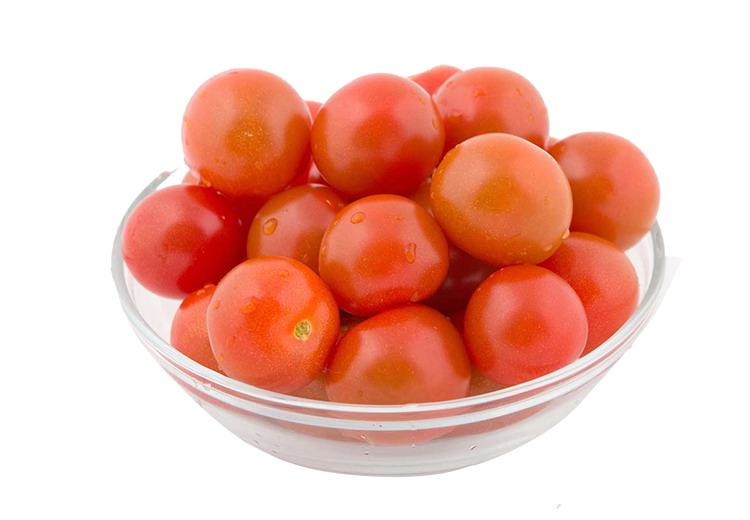 食全食美有机瓜果类特惠