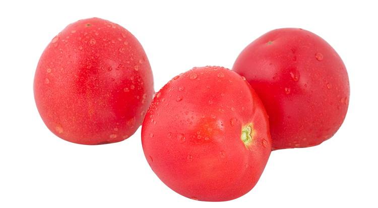 食全食美有机瓜果类规格