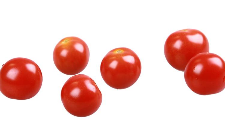 食全食美有机瓜果类优惠