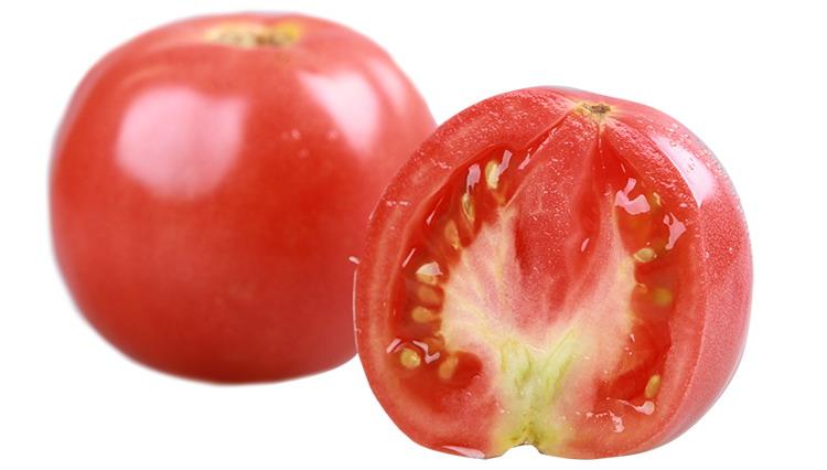 食全食美有机番茄400g/盒购买心得