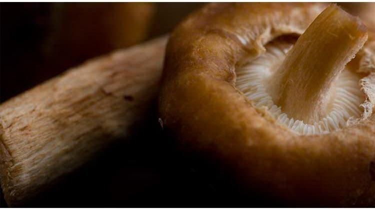 瑞鲜生香菇200g/盒低价
