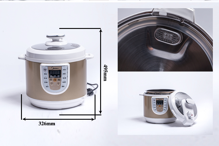 电压力锅类别:电脑版 电压力锅液晶显示:有数码显示 电压力锅预约:12