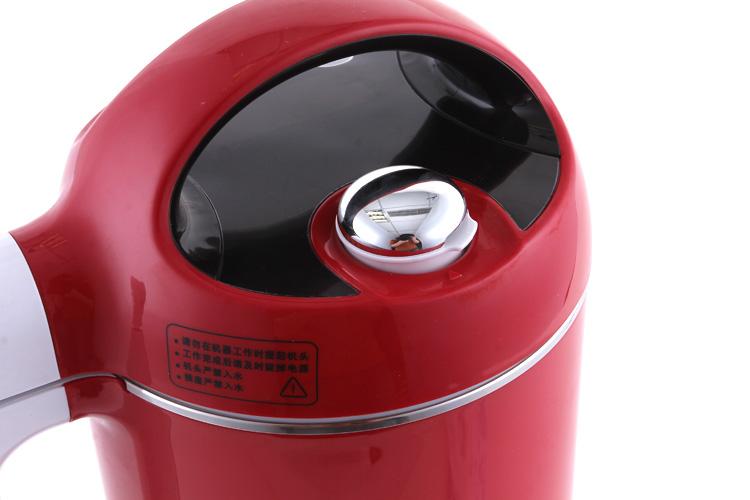 苏泊尔豆浆机dj12b-y06