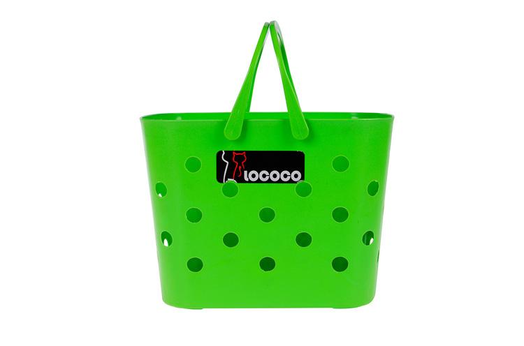 商品名称:洛可可 中号手提篮 品牌:洛可可 类型:其他 包装规格:单品
