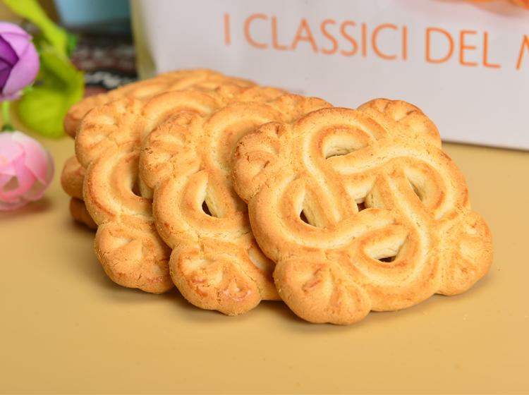 爱利地经典早餐酥400g/盒【价格,正品,报价】-飞牛网