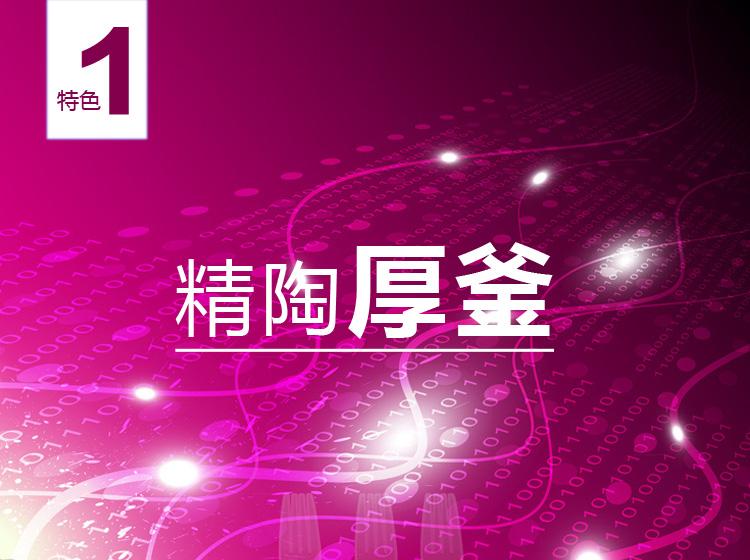 九阳电饭煲jyf-50fs19