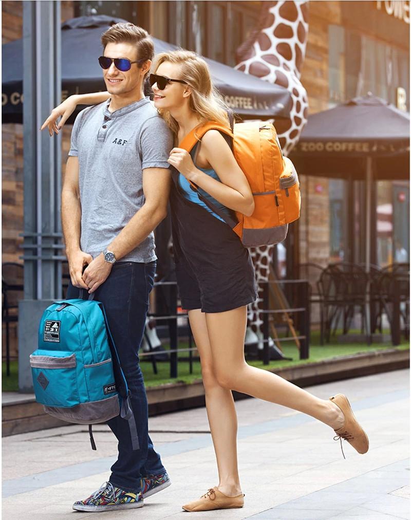 2015新款书包 双肩包男女韩版潮学院风背包旅行包休闲包电脑包 cs2171