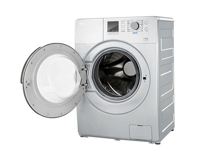 tcl滚筒洗衣机优惠