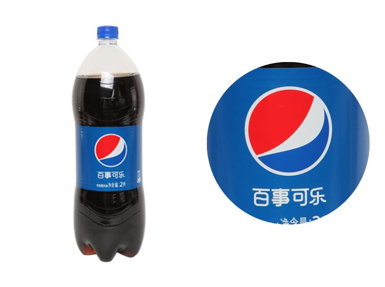 百事可乐图片