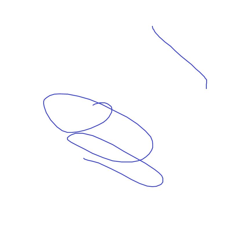 简笔画 手绘 线稿 800_800