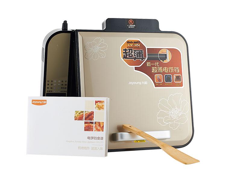 九阳煎烤机2828s01 图片合集