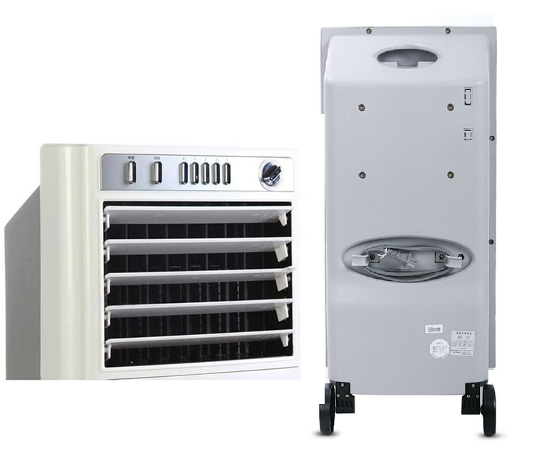 格力空调扇ks-0502a
