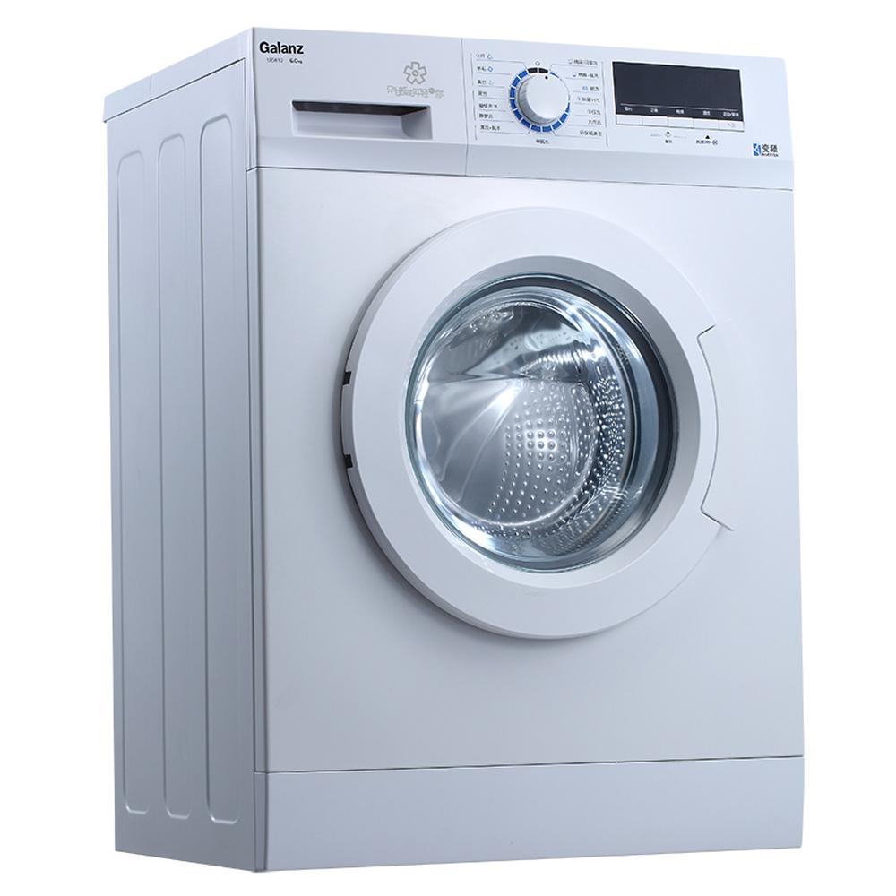 格兰仕滚筒洗衣机维修 图片合集