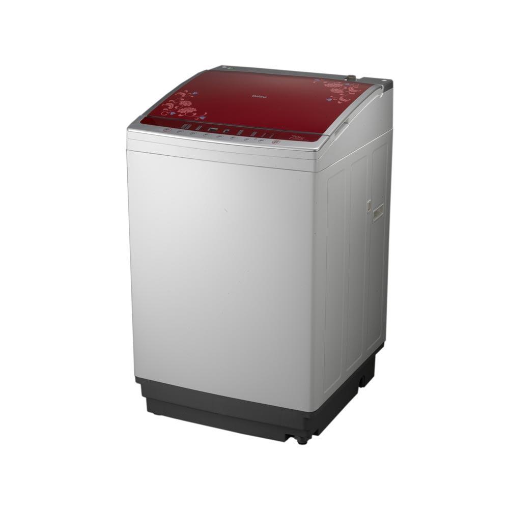 格兰仕(galanz) xqb70-h2 7公斤 全自动 波轮 洗衣机
