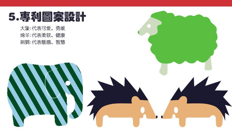 法蒂洛 韩国时尚儿童雨衣雨鞋幼儿宝宝雨披卡通造型橡胶雨靴套装 km