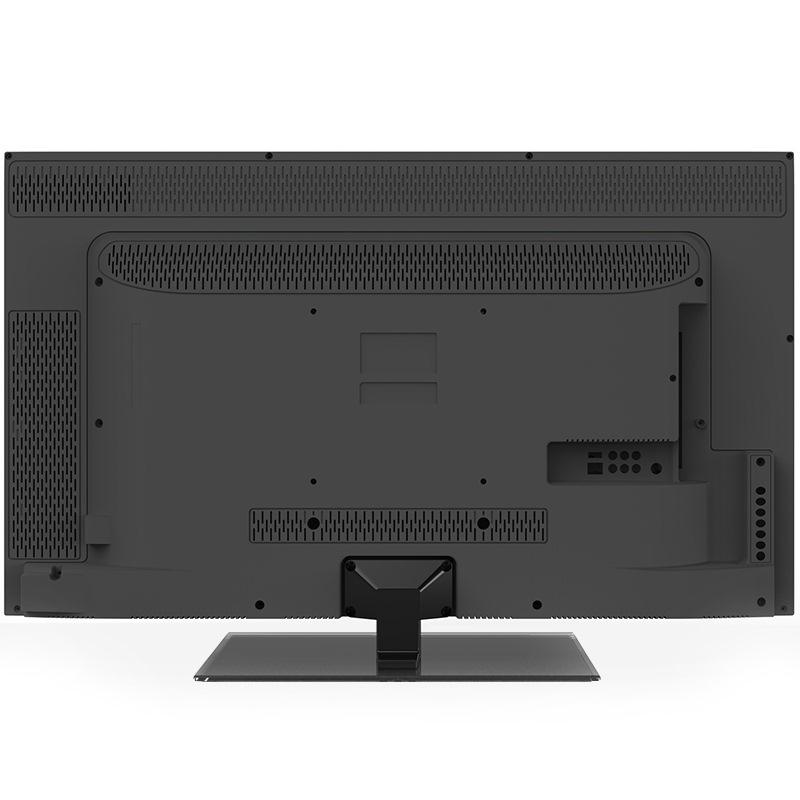 康佳(konka) led32k11a 32英寸 智能 高清 led液晶电视