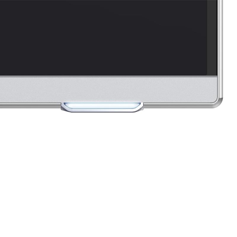 康佳(konka) led55k60u 55英寸 3d智能 超高清 led液晶电视
