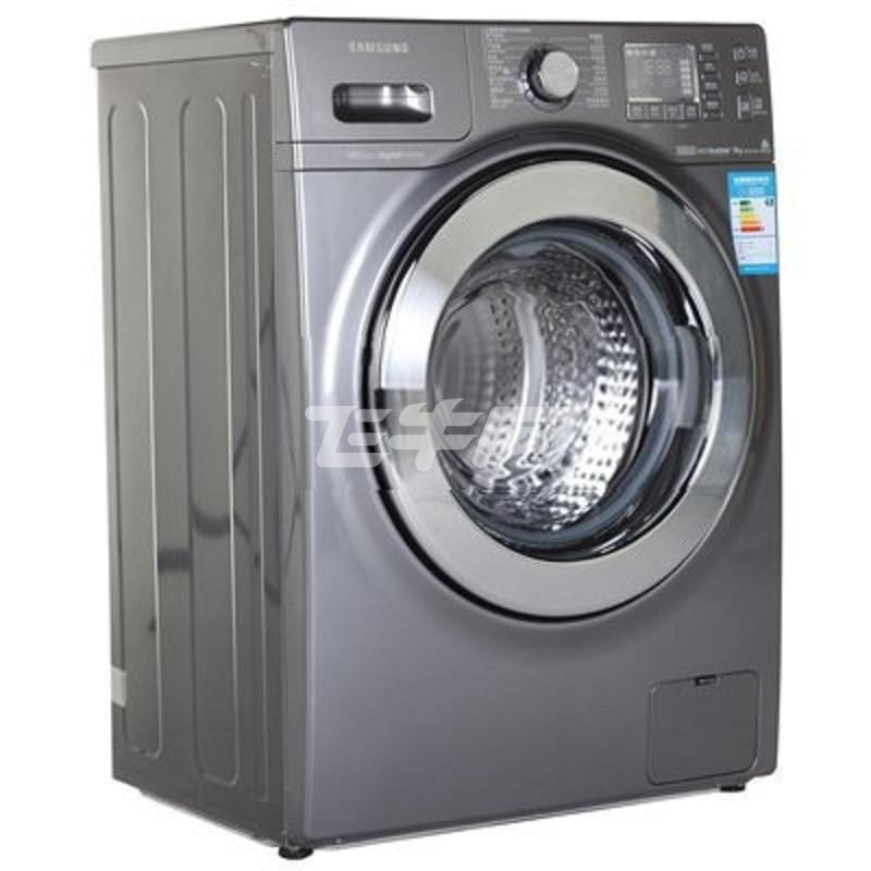 三星(samsung)滚筒洗衣机低价