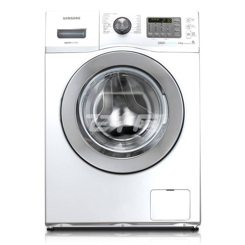 三星(samsung)滚筒洗衣机官网