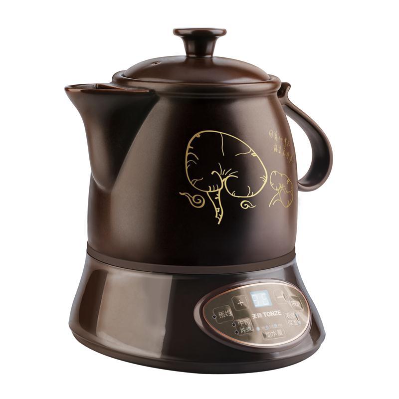 天际(tonze)电水壶,电热水瓶低价