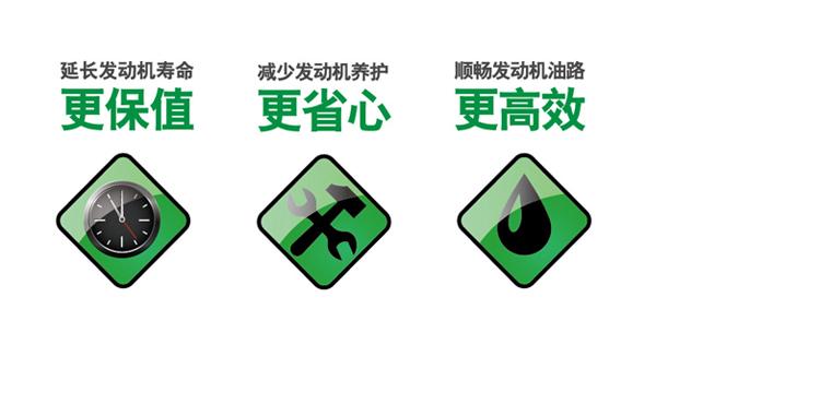 logo 标识 标志 设计 图标 750_370