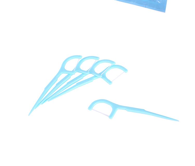 设计 矢量 矢量图 素材 750_640