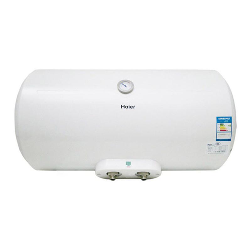 海尔(haier) es60h-c3(et) 60升 电热水器