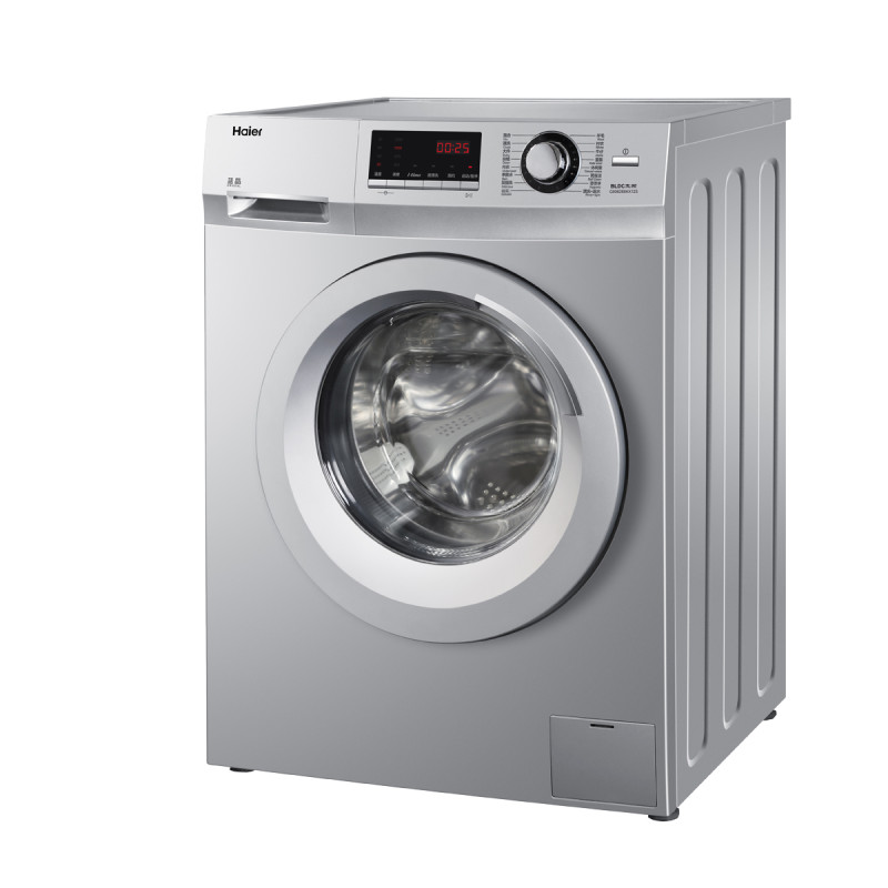 洗衣机滚筒好�9�+���/k�io_滚筒洗衣机_小天鹅滚筒洗衣机
