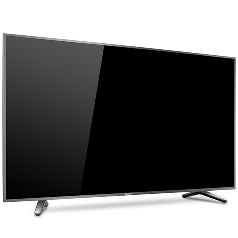海信(hisense) led48ec290n 48英寸 智能 全高清 led液晶电视