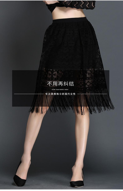 搭配 女装 裙子 790_1227