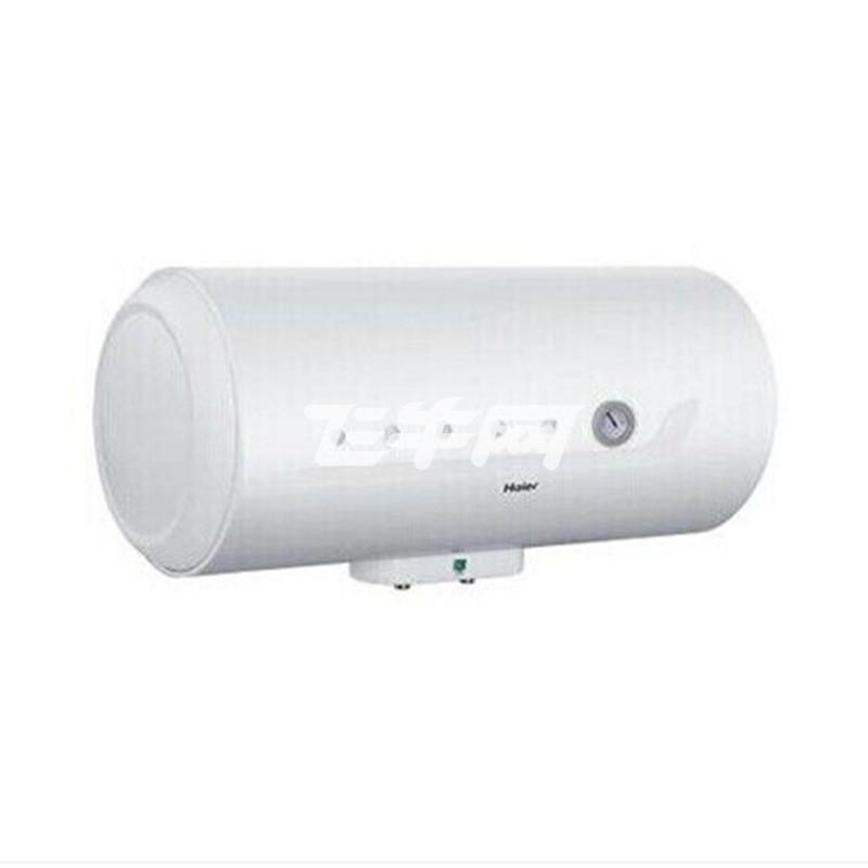 海尔(haier) es40h-hc3(e) 40升 电热水器图片