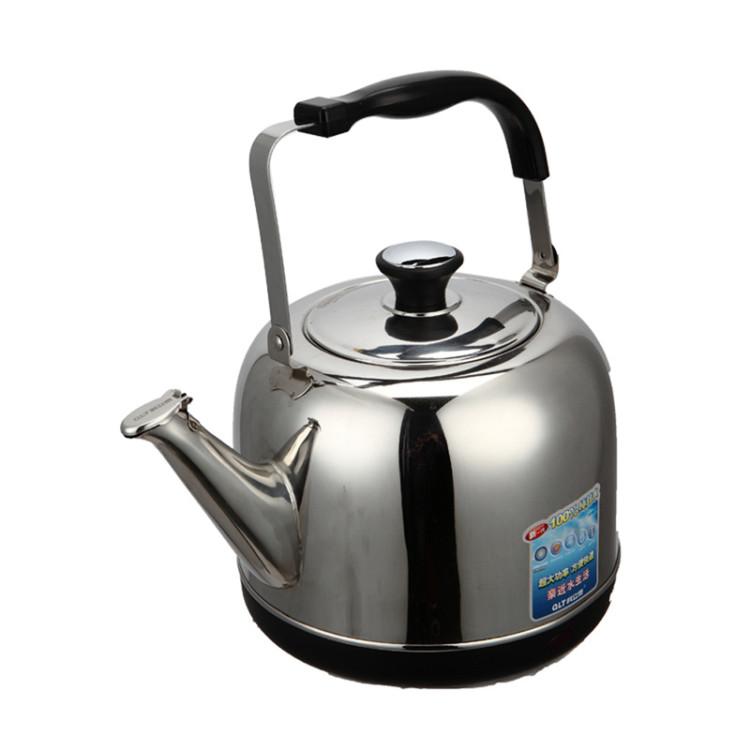 科立泰电水壶,电热水瓶官网