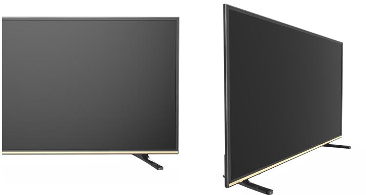 康佳led40r6200u40英寸液晶电视