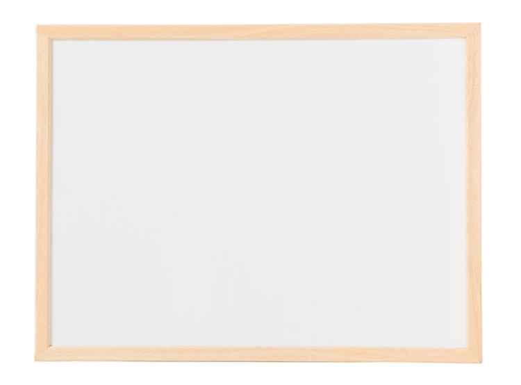 ppt 背景 背景图片 边框 模板 设计 矢量 矢量图 素材 相框 750_554