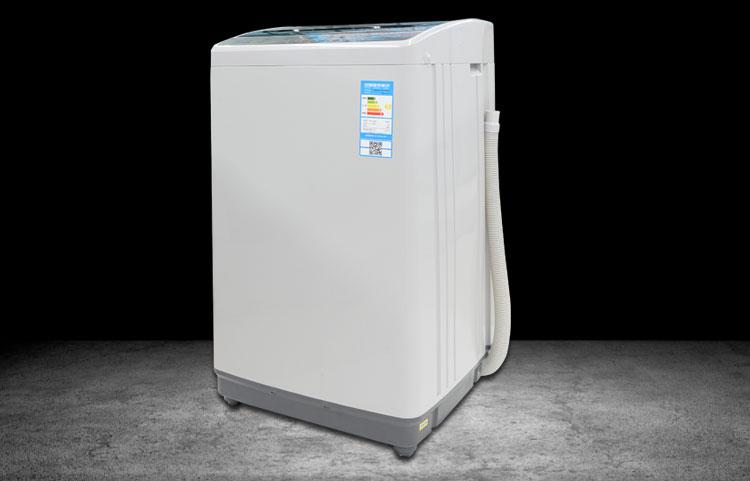 tcl洗衣机xqb55-f101t