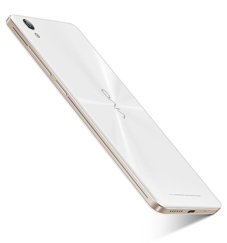 商品名称:vivo y51a 全网通 4g手机 双卡双待 流光白 品牌:步步高(vi
