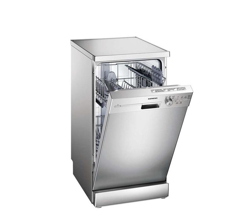 西门子(siemens)消毒柜,洗碗机热卖