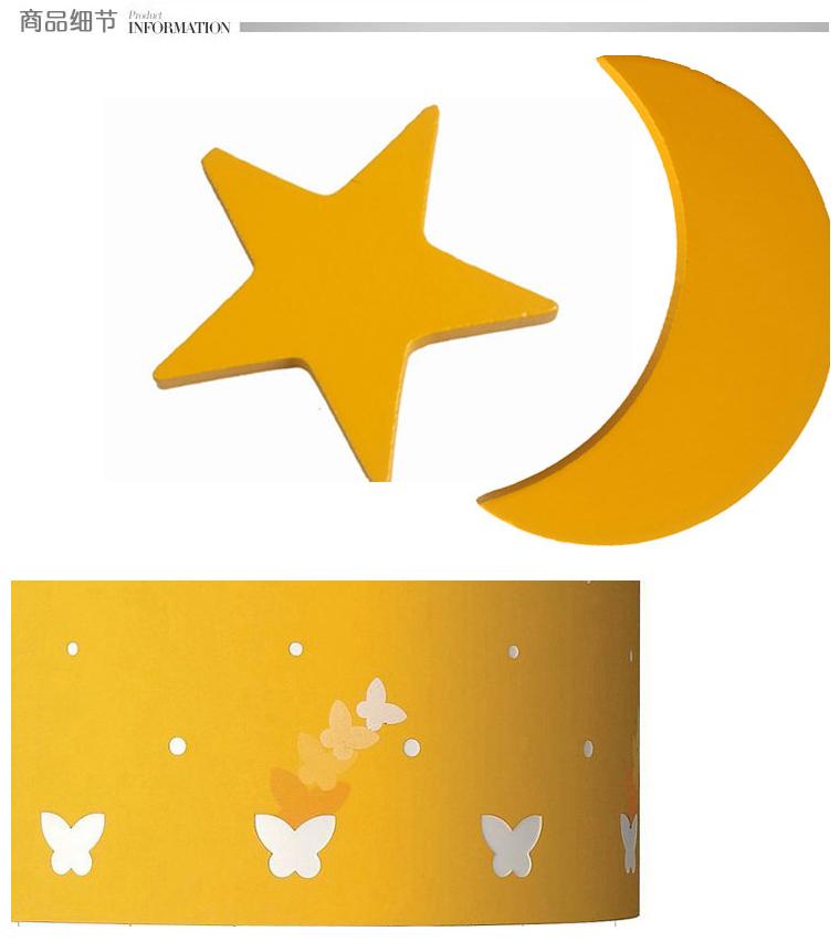 飞利浦照明logo矢量图