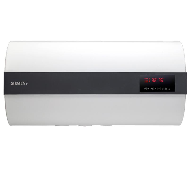 西门子电热水器控制电路
