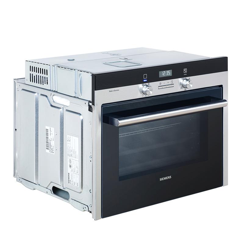 西门子(siemens)消毒柜,洗碗机规格