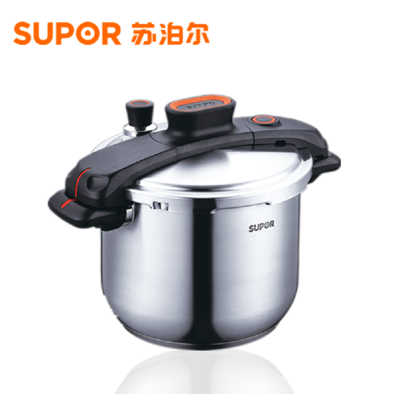 苏泊尔(supor)压力锅/高压锅官网