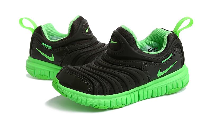 耐克(nike)运动鞋优惠