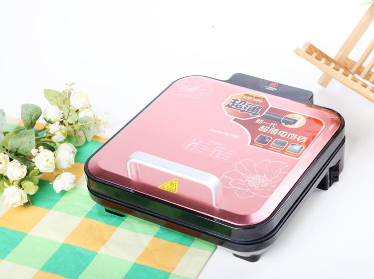 九阳煎烤机JK-36FK1图片