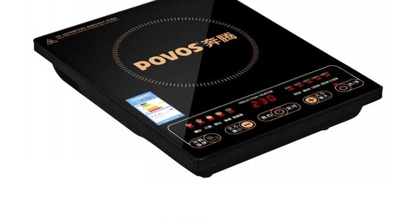 povos/奔腾 cg2185/pit01电磁炉触摸屏